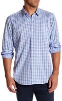 Robert Graham Monkwell Printed Woven Classic Fit Shirt