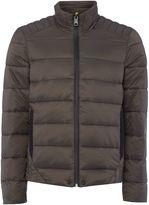 Replay Light Nylon Jacket