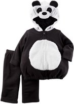 Carter's Panda Costume (Baby) - 18 Months