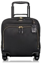 Tumi 'Voyageur - Oslo' Compact Wheeled Carry-On - Black
