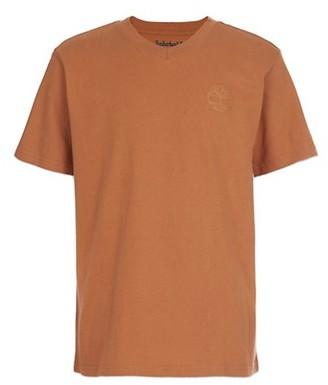 Timberland Boy's Chester T-Shirt