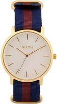 Nixon Wrist watches - Item 58030362