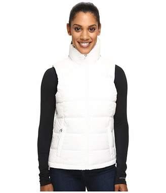 The North Face Nuptse 2 Vest (TNF White