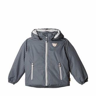Steiff Girls' Jacke Jacket