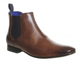 Ted Baker Hourb 2 Chelsea Boots
