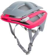 Smith Optics Women's 'Overtake With Aerocore(TM) Featuring Koroyd' Biking Racer Helmet - Black