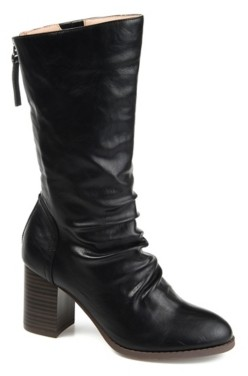 Journee Collection Sequoia Boot