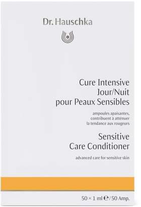 Dr. Hauschka Skin Care Sensitive Care Conditioner