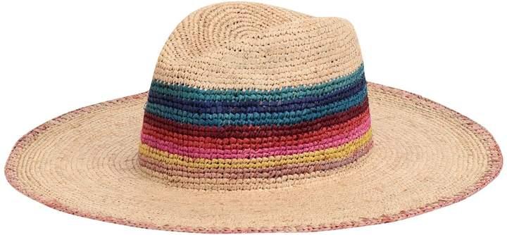 7cb07e36 Paul Smith Hats For Women - ShopStyle Australia