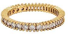 BaubleBar Micro Mixed Alidia Ring