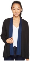 Exofficio Wanderlux Reversible Wrap Women's Sweater