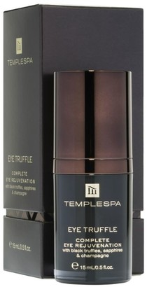 Temple Spa Eye Truffle