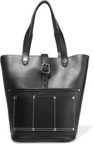 Alexander Wang Mason leather tote