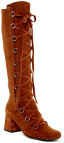 Jeffrey Campbell Shawnee Boot