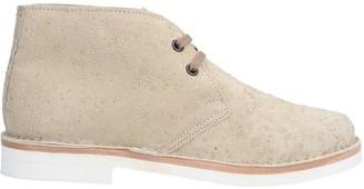 Arfango Ankle boots