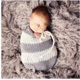 Hobees Fashion Cute Sleeping Bag Unisex Newborn Boy Girl Baby Outfits Photography Props