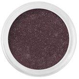 Bareminerals Liner Shadow Sugar Plum