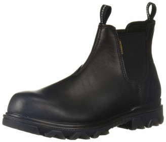 Wolverine Women's I-90 EPX Romeo Construction Boot