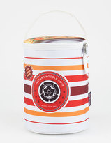 JanSport Cup Of Noodles Collapsible Cooler Lunch Bag