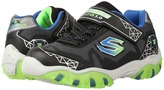 Skechers Street Lightz 2.0 90560L Lights Boys Shoes