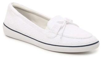Aubrey Lynn Aubeni Boat Shoe
