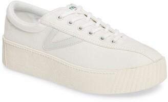 Tretorn Bold Platform Sneaker