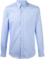 Aspesi button down shirt