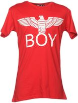 Boy London T-shirts - Item 12079689
