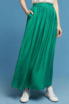 PepaLoves Kelly Maxi Skirt