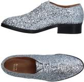 Raoul Lace-up shoes