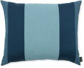 Normann Copenhagen Line Cushion - 50x60cm - Turquoise