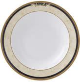 Wedgwood Cornucopia Soup Plate 23cm