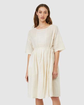 gorman Heide Dress