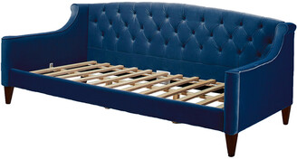 Jennifer Taylor Jenifer Taylor Sofa Bed