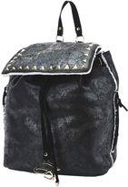 LA CARRIE BAG Backpacks & Fanny packs - Item 45363076