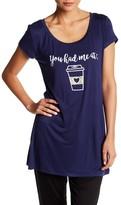 Tart Veronica Sleepshirt