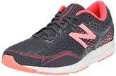 New Balance Women's W650V2 Running Shoe