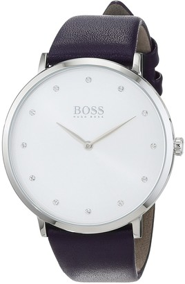 HUGO BOSS Women's Watch 1502410