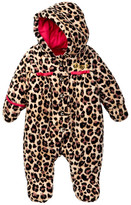 Juicy Couture Leopard Print Pram (Baby Girls)