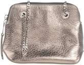 Rochas Handbags - Item 45348281