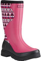 Ariat Women's Springfield Rubber Boot
