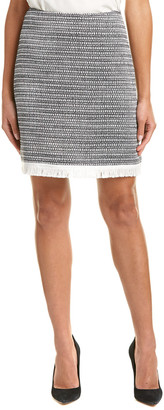 Max Mara Pencil Skirt