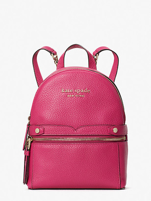 Kate Spade Day Pack Mini Convertible Backpack