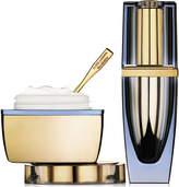 Estee Lauder Re–Nutriv Recreation Face Crème 50ml