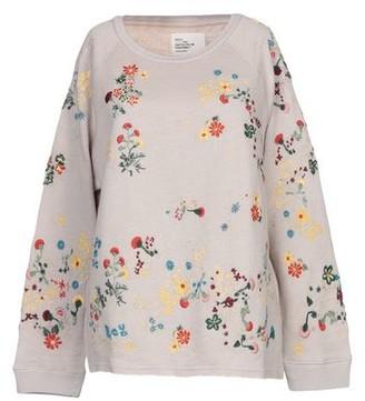 LEON & HARPER Sweatshirt