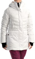 Lole Nicky Down Jacket - 600 Fill Power (For Women)