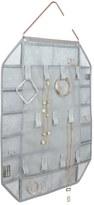 Umbra Facetta Wall Jewelry Organizer