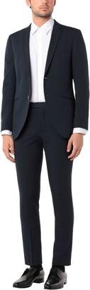 Jack and Jones Suits