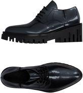 Cinzia Araia Lace-up shoes
