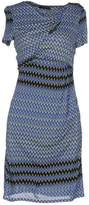 Versus Short dresses - Item 34763930